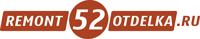 Ремонт 52 Отделка